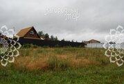 Ленинградское ш, 25 км от МКАД, Болкашино - Фото 5