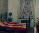 Продажа квартиры, dzirnavu iela, Купить квартиру Рига, Латвия по недорогой цене, ID объекта - 311841552 - Фото 4