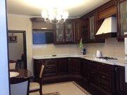 Продается великолепная квартира 117 кв.м. в престижгом жилом комплексе - Фото 1