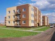 Продаётся 1 ком. квартира в новом доме ЖК «Изумрудный горо - Фото 1