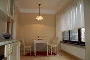 Просторная 4-комнатная квартира в лучшем парке города Ялта - Фото 5