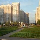 3-комнатная квартира в центре мкр Кузнечики - Фото 1