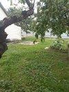 Продам зимний дом 120м.кв.Малое Верево - Фото 2