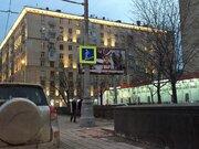 2-ая квартира в Москве - Фото 1