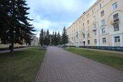 Элитная трехкомнатная квартира в центре Воскресенска - Фото 1