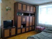 1-комнатная квартира в г. Пушкино - Фото 1