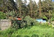 Продажа участка, Красный Угол, Киржачский район, Дачный хуторок ул. - Фото 1