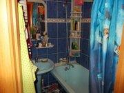 Продам 4-комнатную квартиру, в городе Клин, срочно - Фото 4