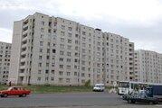 Продаю1комнатнуюквартиру, Саров, Московская улица, 22к1