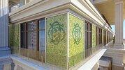 Квартира в ЖК grand deluxe на Плющихе - Фото 5