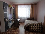 Продаю 1 комнатную квартиру, Заводской район - Фото 1