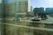1 кв. по ул. Фрунзе 50 - Фото 5