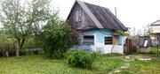 Дом 50 кв. на участке 6 соток лпх с правом прописки в д. Кривцово - Фото 4