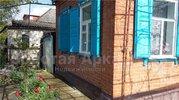 Продажа дома, Славянский район, Ковтюха улица - Фото 4