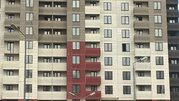 6 182 000 Руб., 2-комн квартира с новым ремонтом 56,2 кв.м, Новые Ватутинки, Москва, Купить квартиру в Москве по недорогой цене, ID объекта - 318270295 - Фото 11