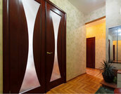 1-комнатная стильная квартира возле Октябрьской площади посуточно, Квартиры посуточно в Минске, ID объекта - 301729644 - Фото 5