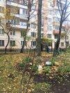 Продаем 2х-комнатную квартиру ул.Летчика Бабушкина, д.9к2 - Фото 1