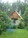 Дом на 21 сотке в дск Мичуринец недалеко от дома Окуджавы - Фото 5