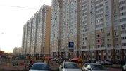 Продается 4-х комнатная квартира в Химках - Фото 1