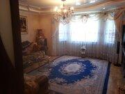 Продается 3-ная квартира ул. Талалихина Ленинградский район - Фото 3