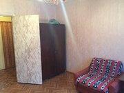 3 комнатная квартира, Орехово-Зуево, Текстильная, 23 - Фото 5