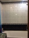 Квартира в Даввыдово, хорошее состояние - Фото 4