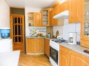3-комнатная квартира с хорошим ремонтом, на Соколовой - Фото 2