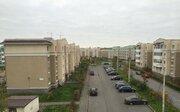 3-ком.квартира общ. площ. 80 кв.м в Пушкине, ул.Гусарская, д.6, к.4 - Фото 2