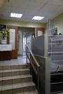 В продаже Однокомнатная у мега-Химки - Фото 4