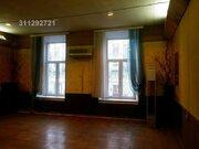 Офис. 3 мин. пешком от м. Тверская. Здания класса В расположено в цент - Фото 2
