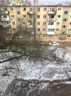 1 к.квартира Хлебокомбинат - Фото 2
