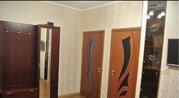 Продается 1-комнатная квартира 44.3 кв.м. этаж 8/22 ул. 65 лет Победы, Купить квартиру в Калуге по недорогой цене, ID объекта - 317741476 - Фото 9