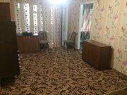2-комнатная ул. Мира - Фото 1