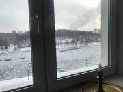 Сдам 3-комнатную квартиру Фрунзенская - Фото 5