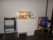 Продажа комнаты, Самара, 22 партсъезда 52 - Фото 4