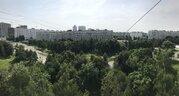Продается 1-ая квартира по адресу: ул.Домодедовская,37к2. Общ.пл.32,4 - Фото 2