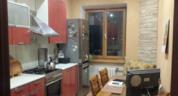 2 к.квартира в аренду м. Автозаводская - Фото 5