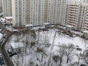 1-но комнатная квартира в Зеленограде - Фото 4