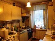 3-х комнатная квартира в г.Сергиев Посад - Фото 2