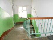 650 000 Руб., Продается комната с ок в 3-комнатной квартире, ул. Урицкого, Купить комнату в квартире Пензы недорого, ID объекта - 700832442 - Фото 3