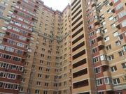 Продаю 2-х комнатную квартиру в Пушкино