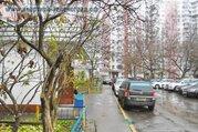 2 к. квартира, б-р Яна Райниса, метро Сходненская - Фото 2