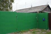 Продам полдома 65 кв.м в деревне на 7 сотках. № Г-5014. - Фото 2