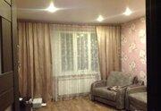 Недорого квартира улучшенной планировки в г.Коломне, новый дом, ремонт - Фото 5