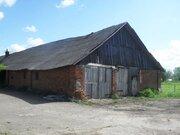 Участок под ферму или иное коммерческое использование - Фото 2