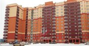 Продажа квартиры, Уфа, Ул. Генерала Кусимова - Фото 4