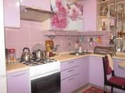 Продам однокомнатную квартиру, Чебоксары, Энтузиастов, 3к2 - Фото 1