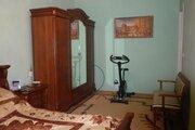 """Дом 180 кв.м. в районе ТЦ """"Мармелад"""" - Фото 4"""