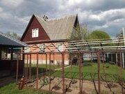 Продается дача рядом с Привалово - Фото 1