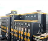 Бизнес центры и административные здания: 24 кв/м метро Шоссе . - Фото 1
